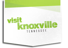 visit-knoxville